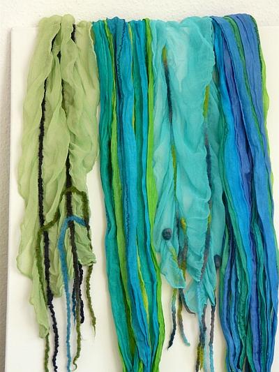 P1260452-frühlingsfarben-blog