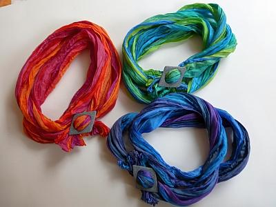 P1000852-Loops