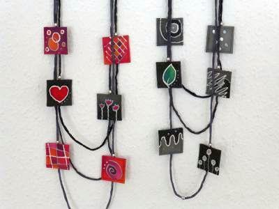 Ornamentketten